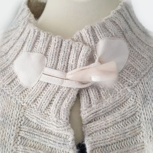 Sweaters - OLD NAVY sweater. NWOT